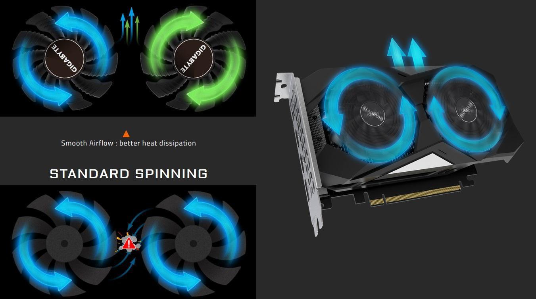 NVIDIA GeForce GTX 1650 Best Review
