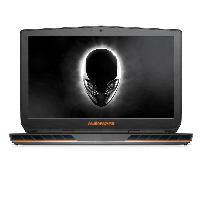 Alienware AW17R3