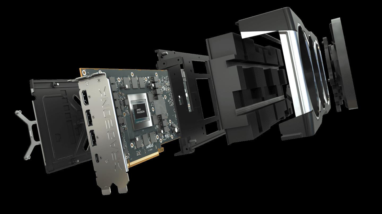 Radeon-RX-6800-xt