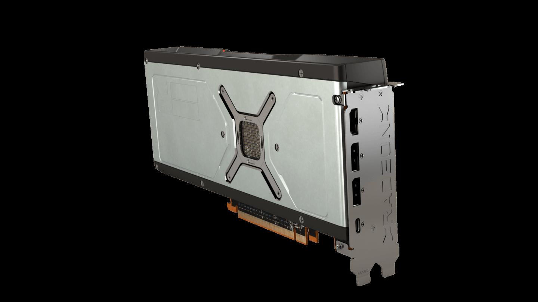 Radeon-RX-6800